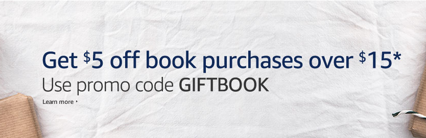 print book sale