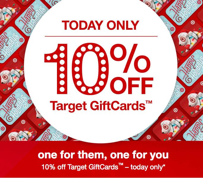 target-gift-card-deal