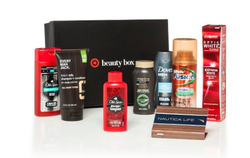 target-mens-beauty-box