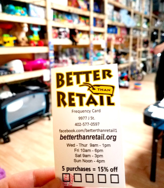 better-than-retail