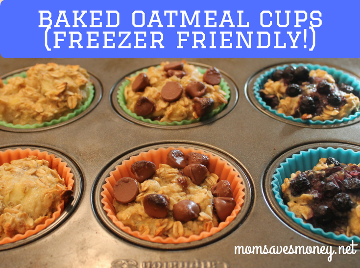 baked-oatmeal-cups-2