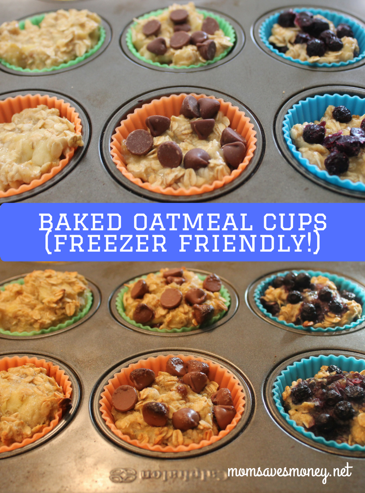 baked-oatmeal-cups