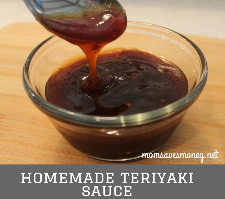 homemade_teriyaki_sauce