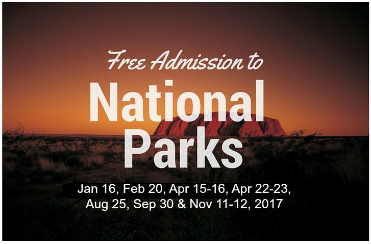 national-parks-2017
