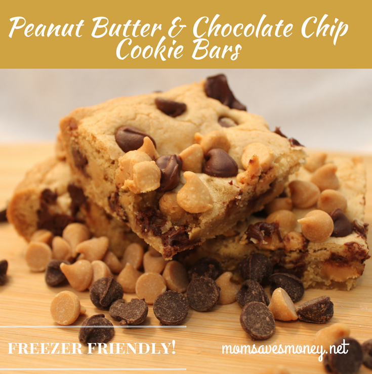 pb-chocolate-chip-cookie-bars2