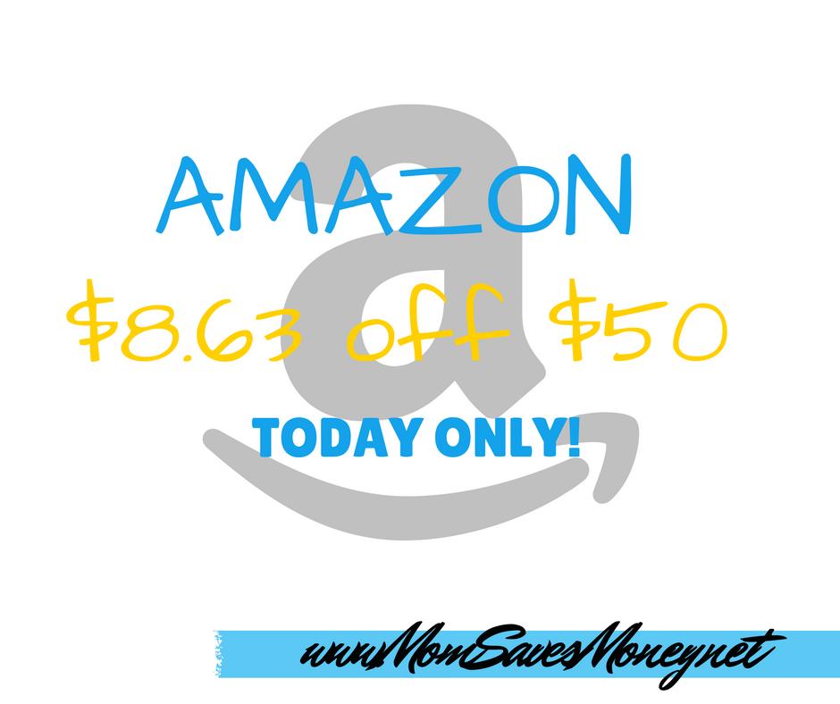 amazon-discount