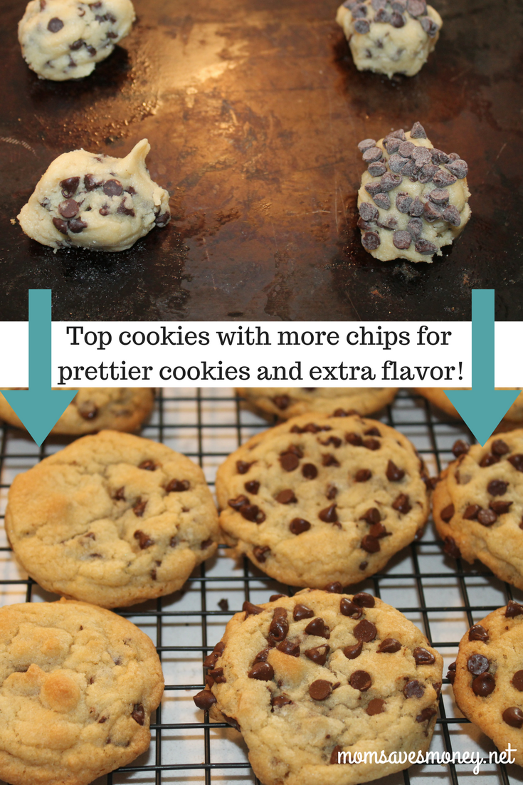 chocolate-chip-cookie-tip