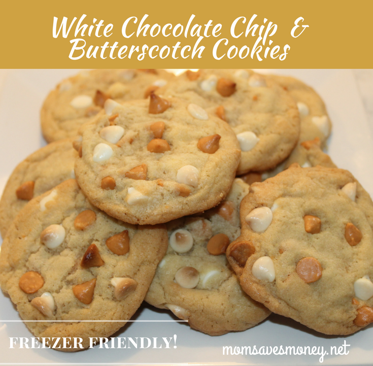 white-chocolate-chip-buttersotch-cookies