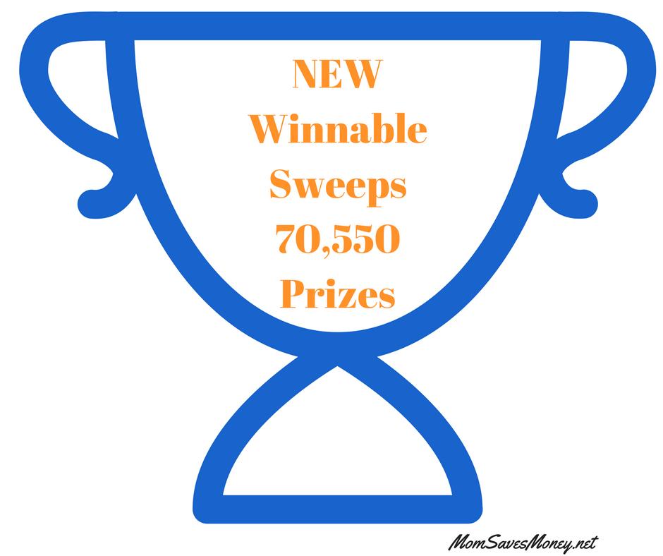 newwinnablesweeps22000prizes-9