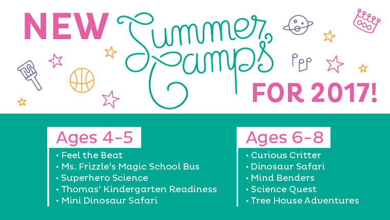 new-summer-camps-for-2017-info