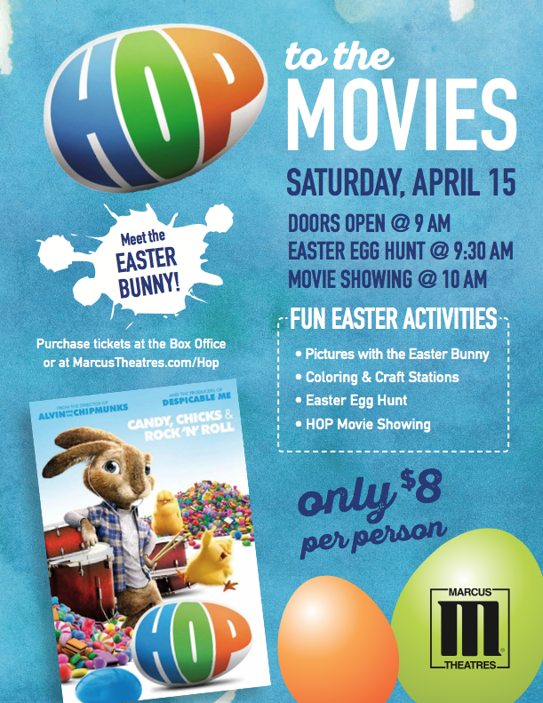 easter-at-marcus-theaters