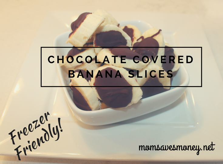 chocolate-covered-banana-slices-2