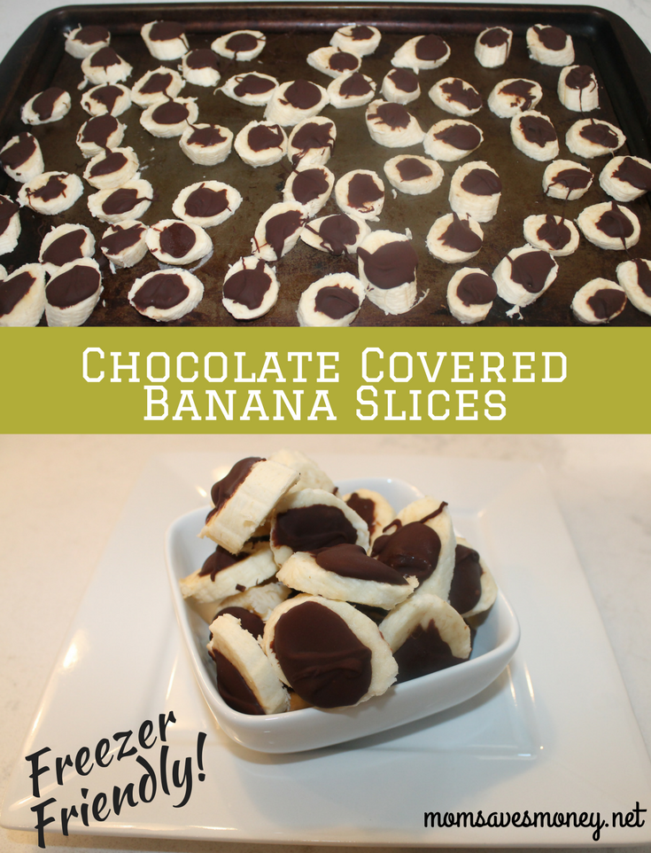 chocolate-covered-banana-slices