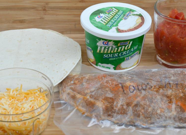 freezer-meal-tacos