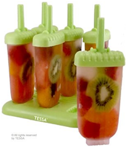 green_popsicle