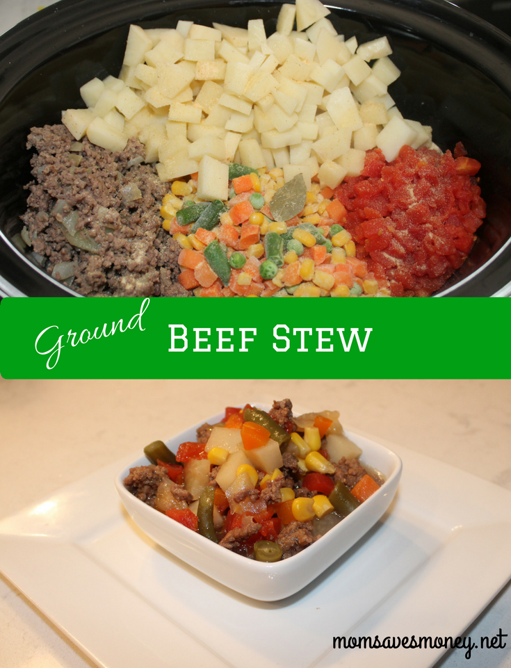 ground-beef-stew