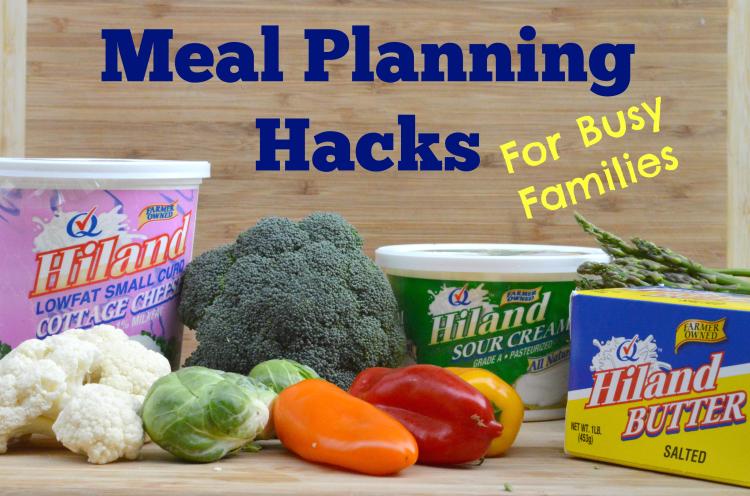 meal-planning-hacks