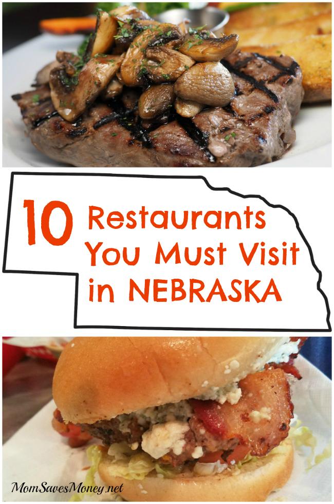 nebraska-restaurants-food