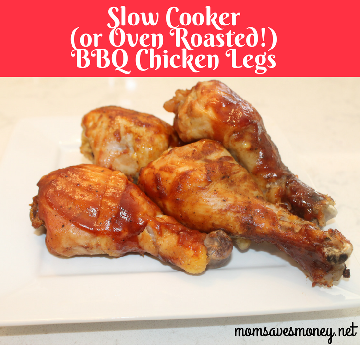 slow-cooker-bbq-chicken-legs2