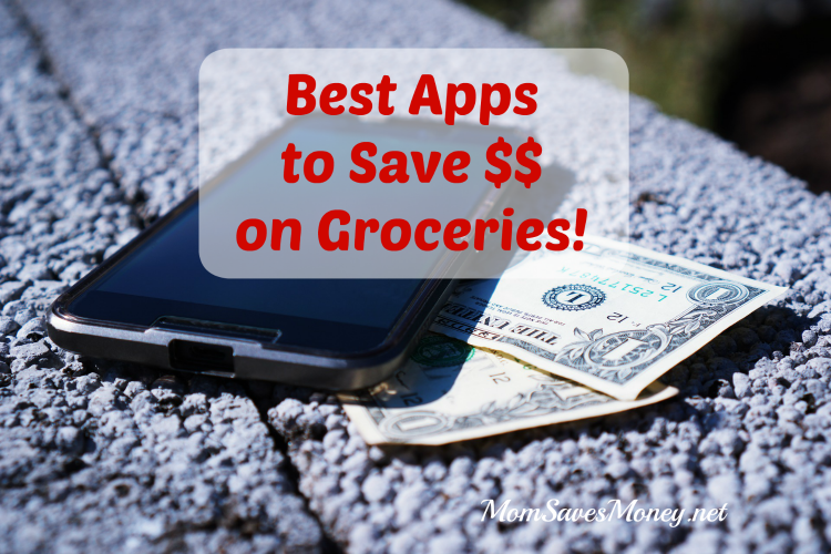 smartphone-grocery-apps