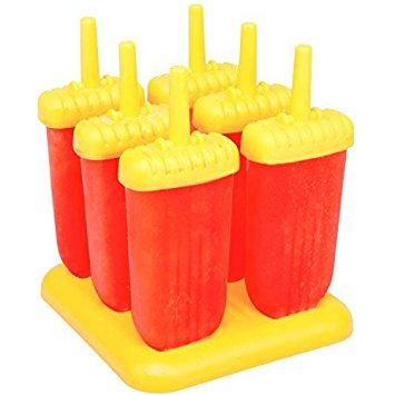 yellow_popsicle_molds