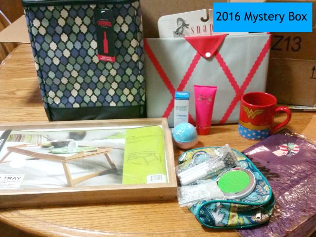 2016-mystery-box