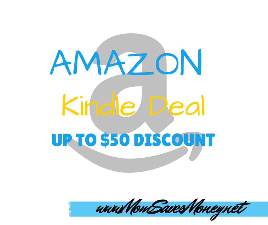 amazon-kindle-deal