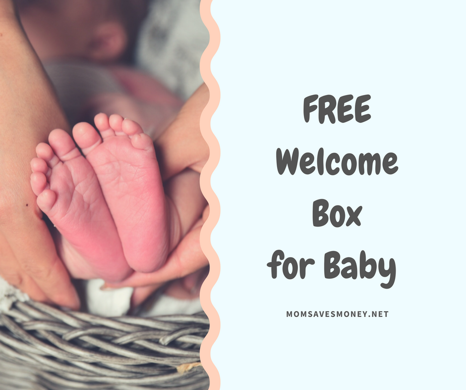 freewelcomeboxfor-baby