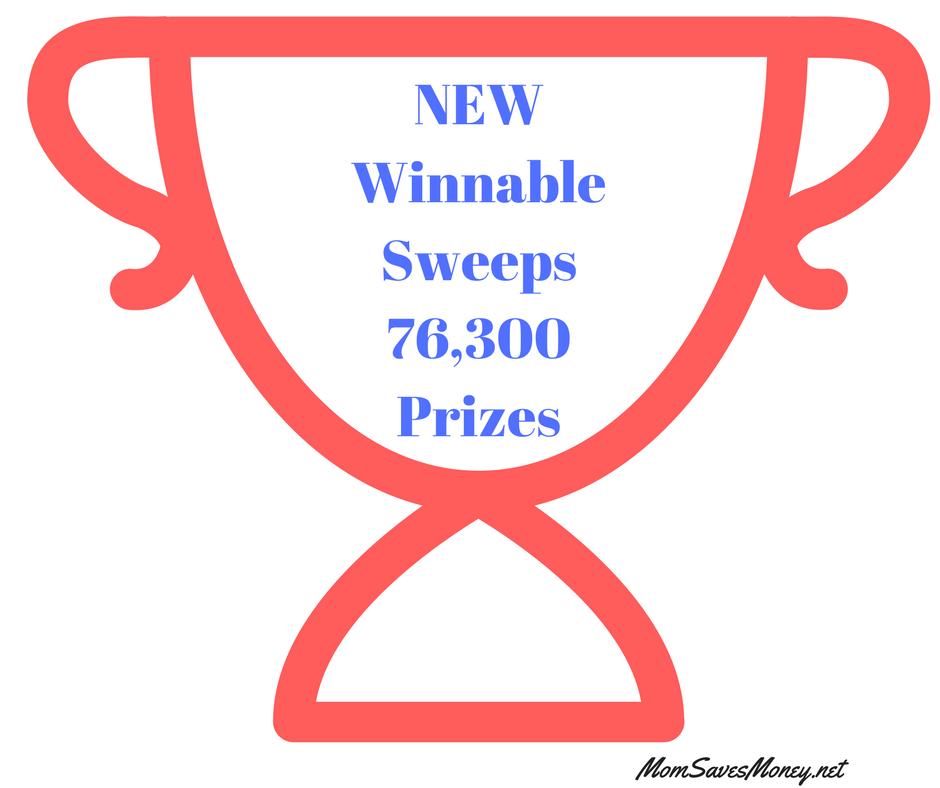 newwinnablesweeps22000prizes-10