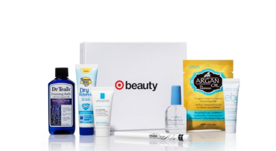 target-april-beauty