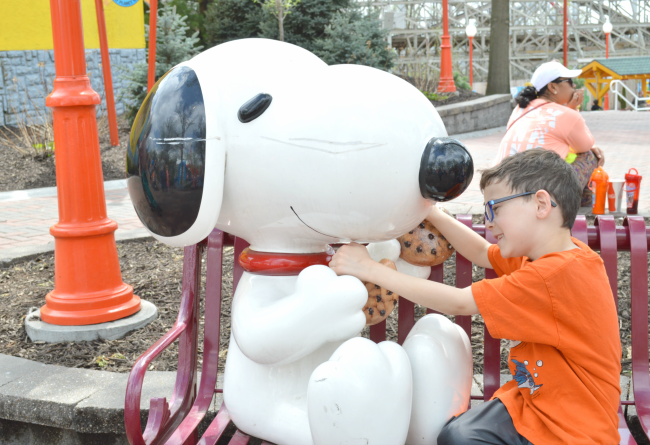 snoopy-at-worlds-of-fun