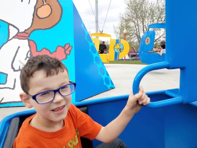 worlds-of-fun-kids-rides