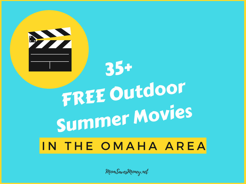35-free-outdoor-summer-movies
