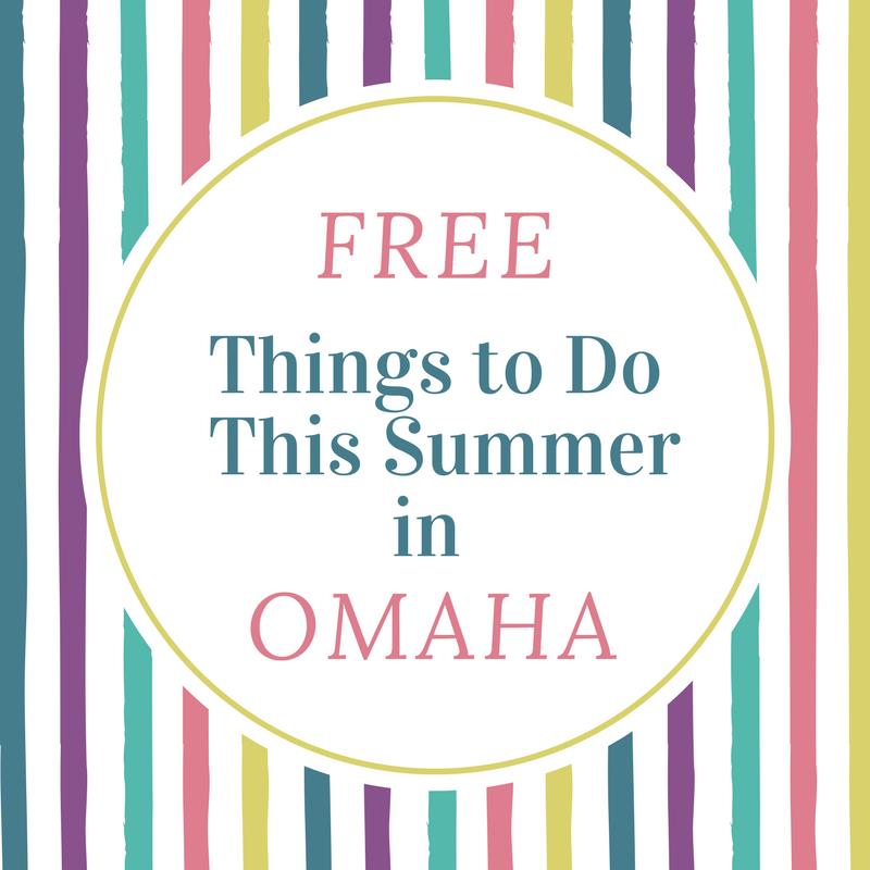 summer-fun-omaha