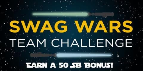 swagwars