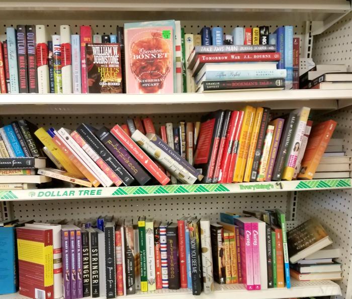 dollar-store-books