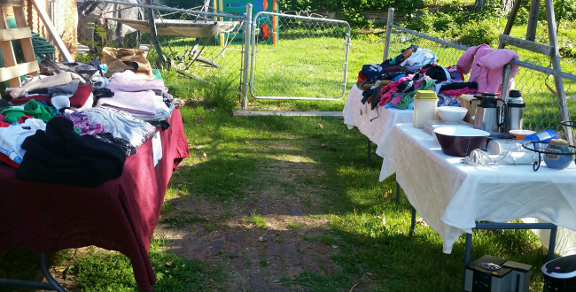 garage-sale-clothes