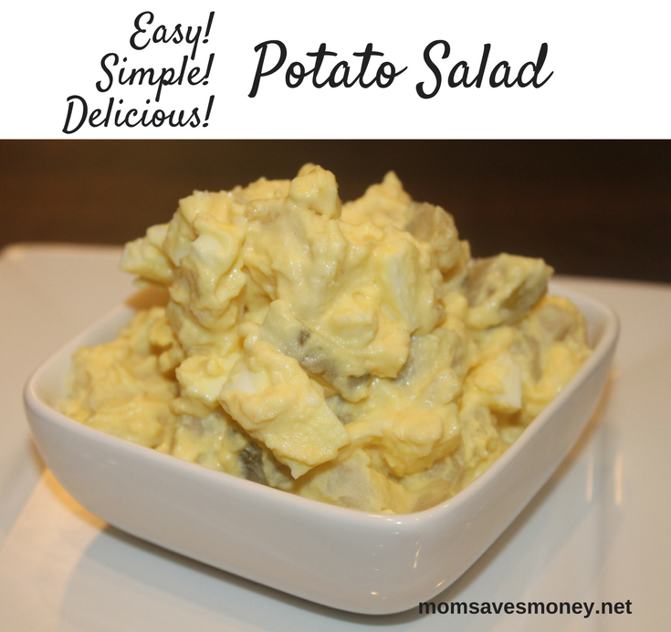 potato-salad2