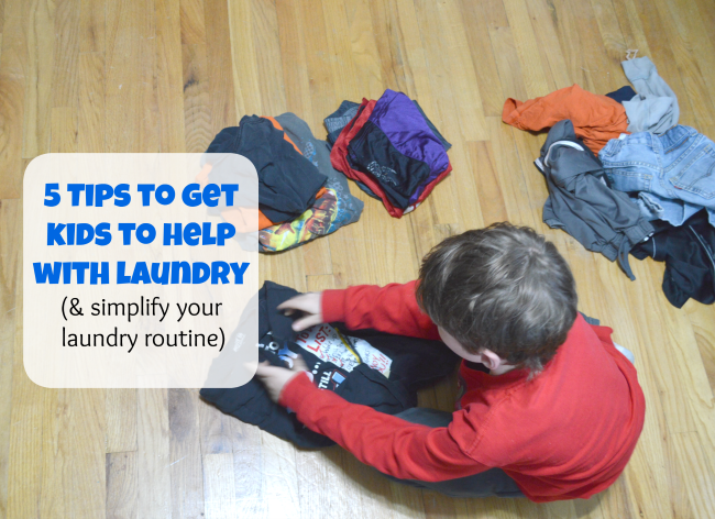 tips-for-laundry