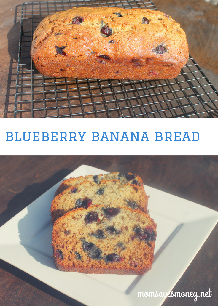 blueberry-banana-bread2