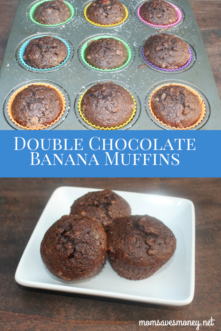 double-chocolate-banana-muffins2