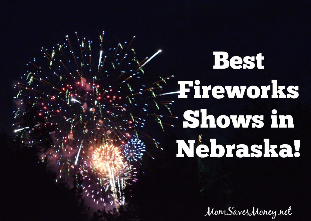 fireworks-nebraska