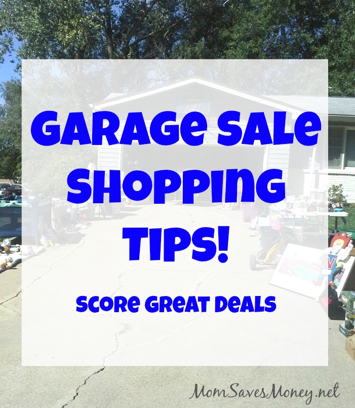 garage-sale-shopping-tips-1