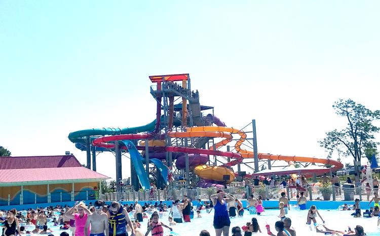 oceans-fo-fun-slides
