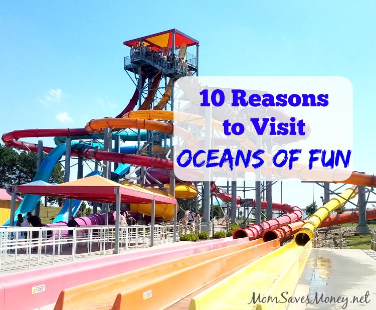 oceans-of-fun
