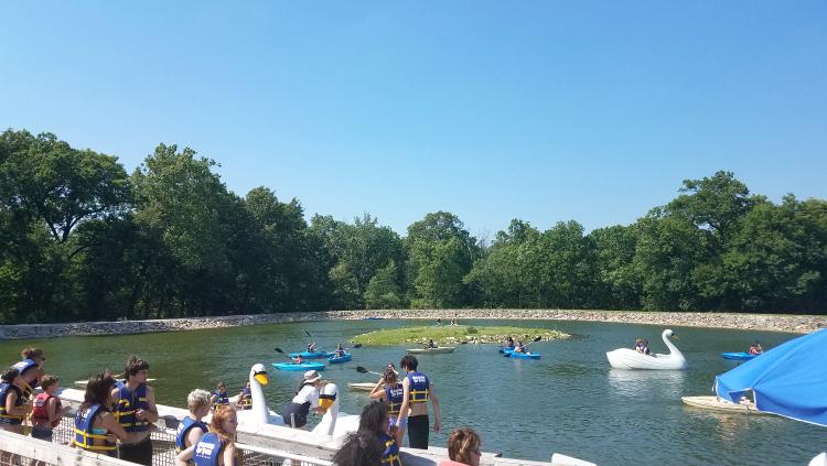 oceans-of-fun-kayaking