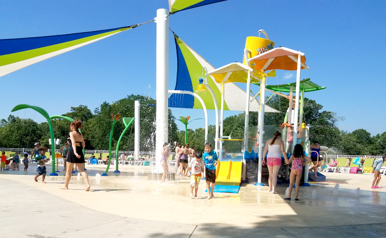oceans-of-fun-splash-park