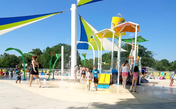oceans-of-fun-splash-park