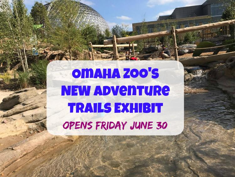 omaha-zoo-adventure-trails
