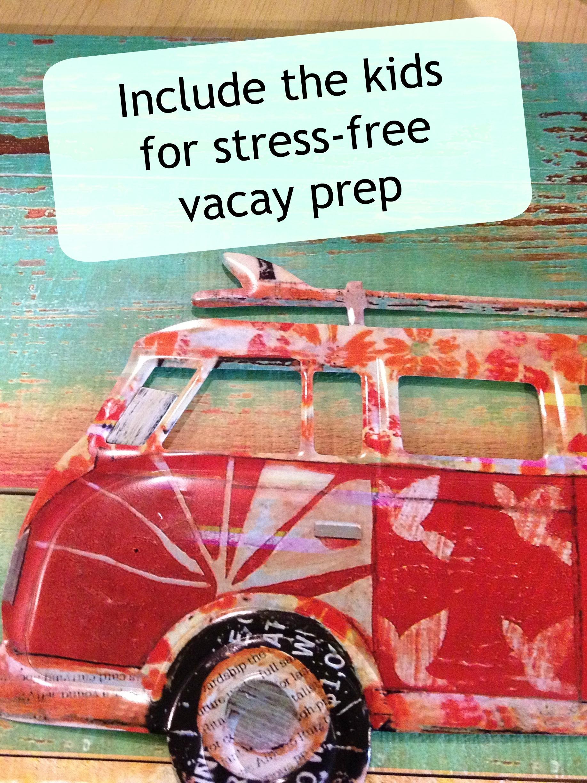 vacay-prep